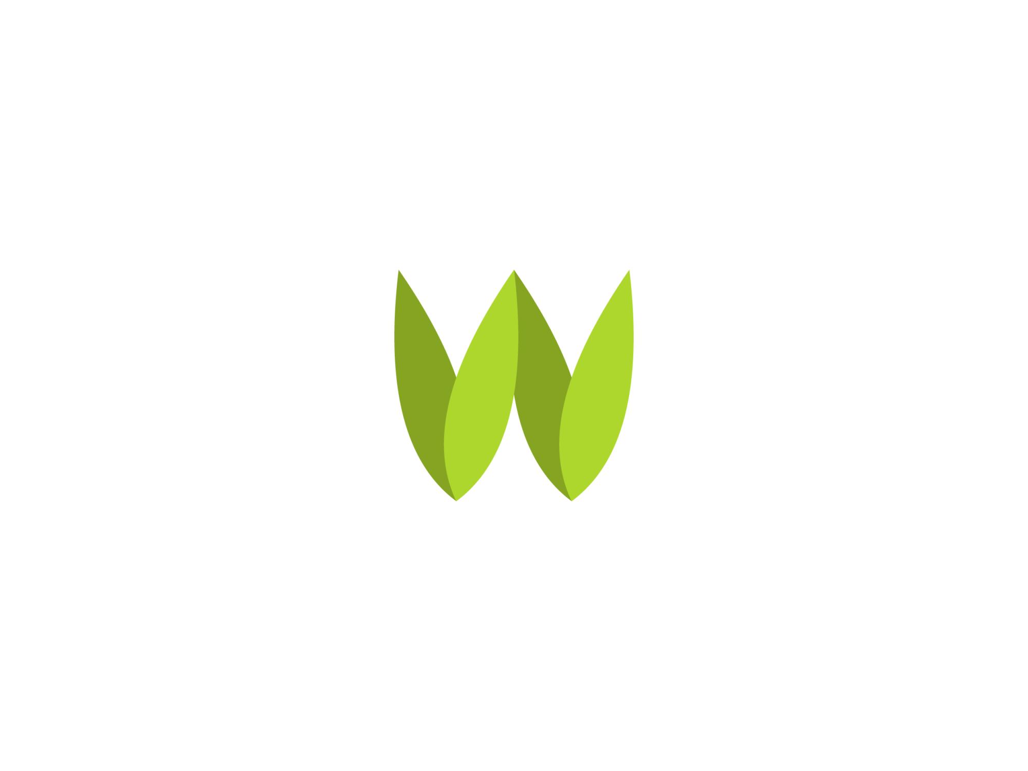 Wheelma 2014