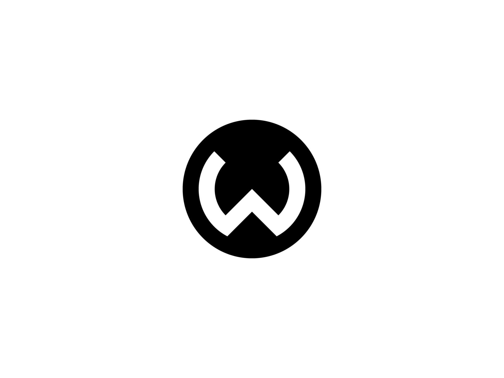 Wheelma 2020