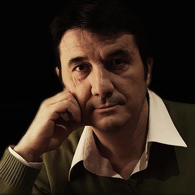Marjan Tosic